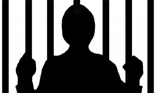लक्षित वर्गको बजेट खोजी गर्ने टाक्सिन्दुका सुन्दास प्रहरी खोरमा ।