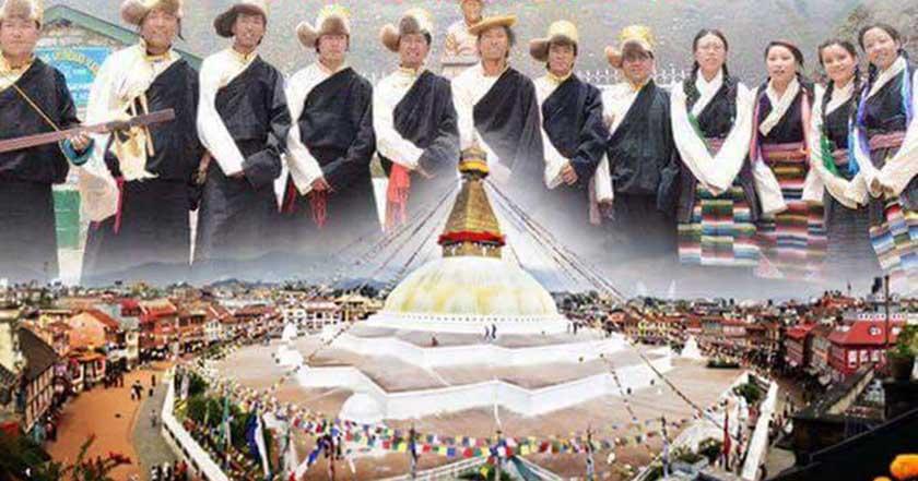 दोस्रो विश्व शेर्पा सम्मेलनको तयारी तिब्र