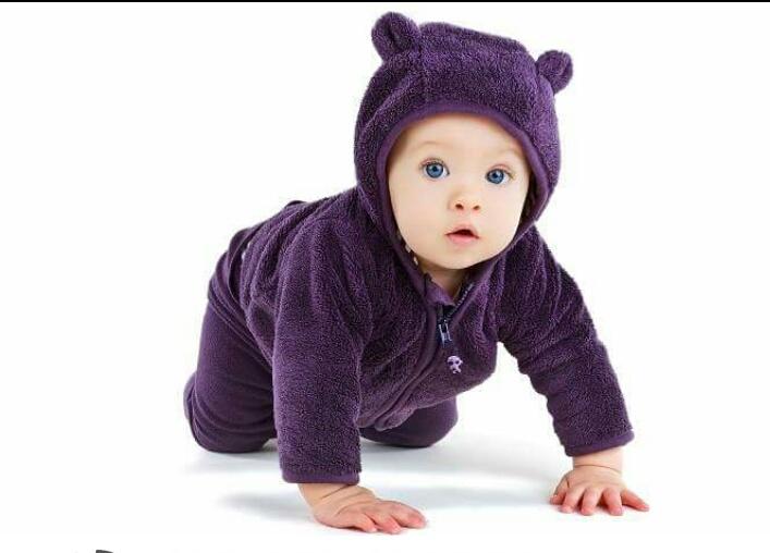 यदि तपाइ चाहानुहुन्छ कि तपाईँको हुनेबाला बच्चा तेज दिमाग र स्मार्ट होस भने खानामा समावेश गर्नुस् यि तत्वहरू