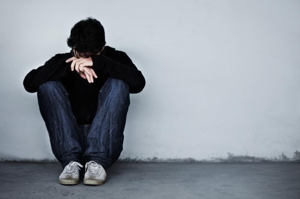 डिप्रेसनका कारण, लक्षण र समाधानका उपाय