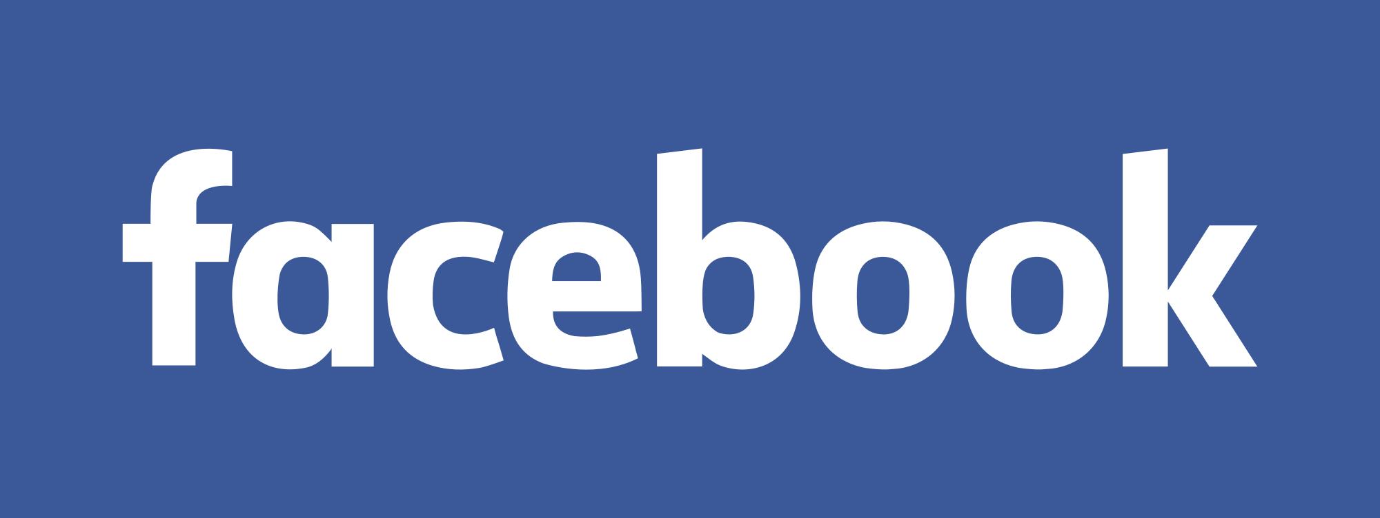 के फेसबुक बन्द होला त ?