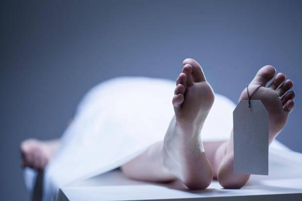 सोलुखुम्बु : अधिक रक्तश्रावका कारण सुत्केरीको ज्यान गयो