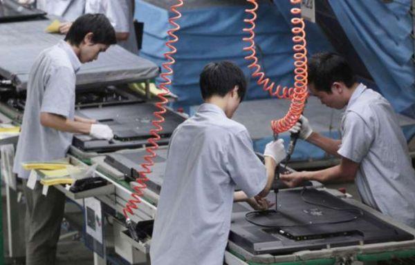 अवैध विदेशी कामदारलाई ६ महिनाभित्र आफ्नो देश छाड्न कोरियन सरकारको अल्टिमेटम