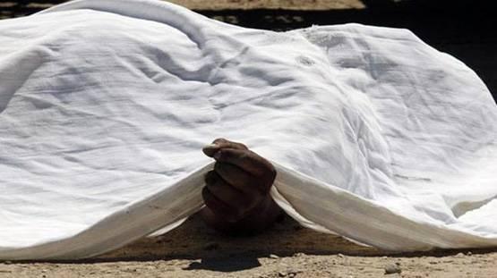 सोलुखुम्बुमा ढिस्कोले पुरिएर मजदुरको मृत्यु