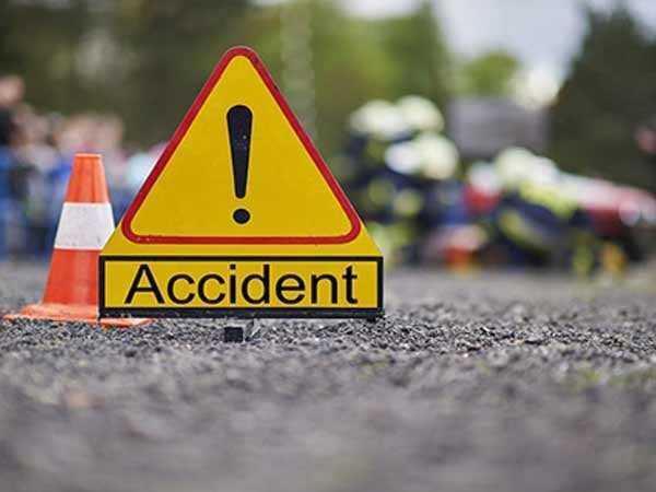 सोलुखुम्बुमा जिप दुर्घटना