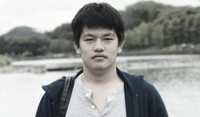 कोरियामा फेरी एक नेपालीको मृत्यु