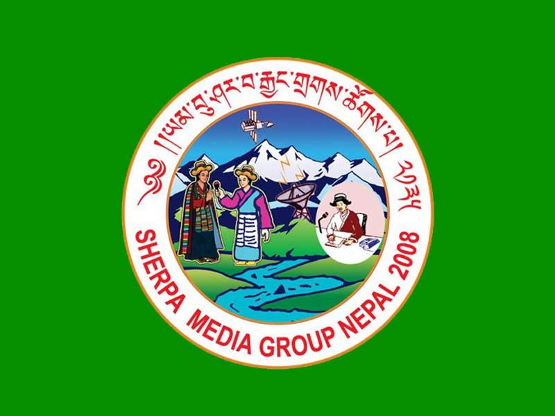 शेर्पा संचार समूह नेपालले १५ दिने उद्घोषण तालिम संचालन गर्दै