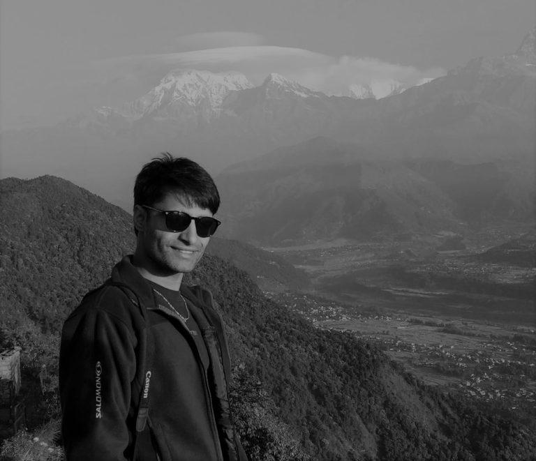कोरियामा एक नेपाली झुण्डिएको अबस्थामा मृत फेला