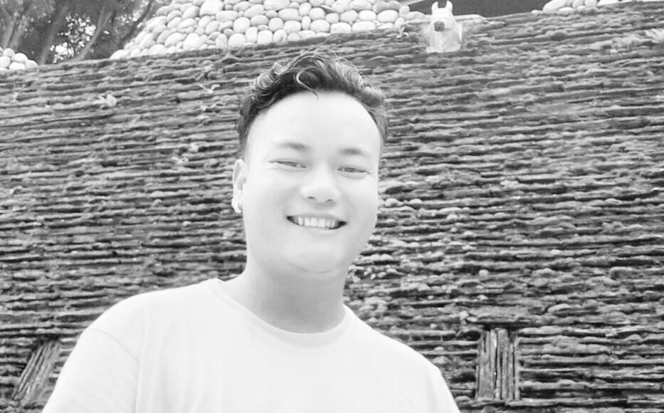 कोरिया आइपुगेको १७ दिनमै औद्योगिक दुर्घटनामा परि एक नेपालीको मृत्यु