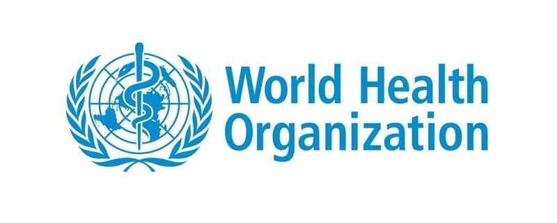 कोरोनाको संक्रमण दोहोरिन सक्छ : WHO
