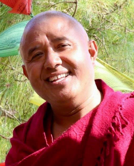 बौद्ध दर्शन प्रवद्र्धन तथा गुम्बा विकास समितिको अध्यक्षमा फुपु छेम्बे शेर्पा(जिग्डोल) चयन
