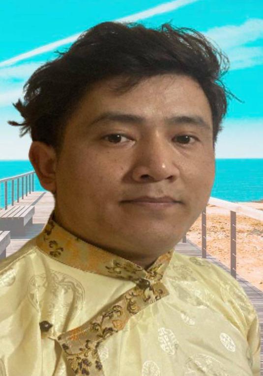 काेराेना महामारी: प्रभावित जापानबासी नेपाली समुदाय