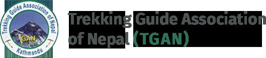 पर्यटन गाइड र मजदुरको क्षेत्रमा राहत प्याकेज ल्याउन माग गर्दै टिजानले बुझाए ८ बुदे माग पत्र
