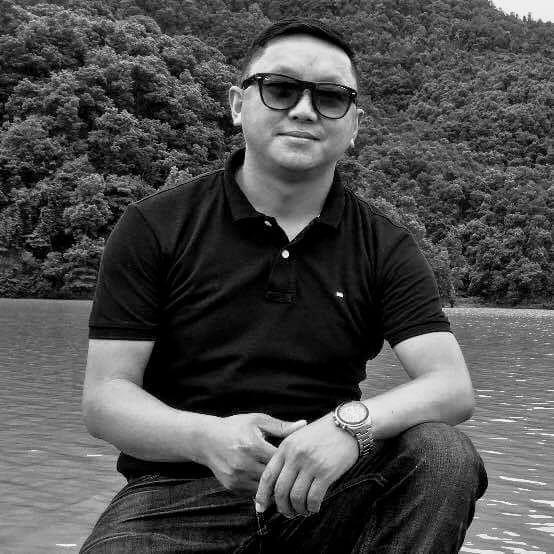 खुम्बु पासाङल्हामु गाउँपालिका अध्यक्ष ङिम दोर्जी शेर्पाको निधन