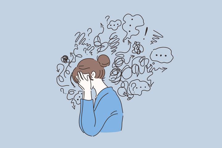 दक्षिण कोरियामा लकडाउनका कारण मानसिक समस्या बढ्दो