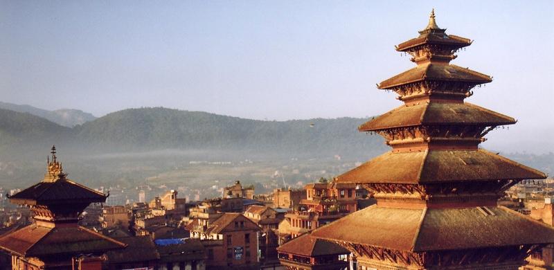 एक वर्षपछि पर्यटन प्रवर्द्धन गर्न अन्तर्राष्ट्रिय बजारमा प्रवेश गर्दै नेपाल