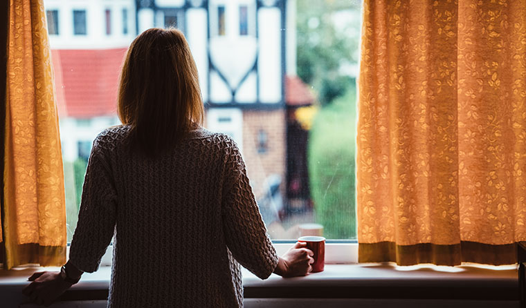 होम आइसोलेसनमा बस्दा यी १६ उपाय अपनाऔं