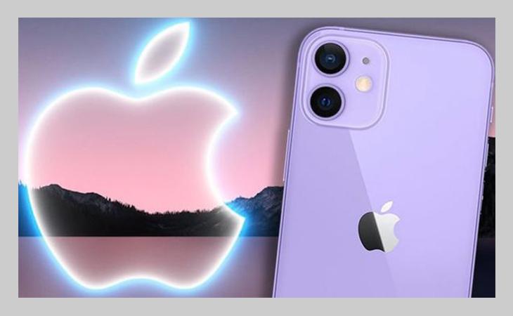 आईफोन १३ आउँदो साता सार्वजनिक हुँदै, कस्ता होलान् फिचर ?