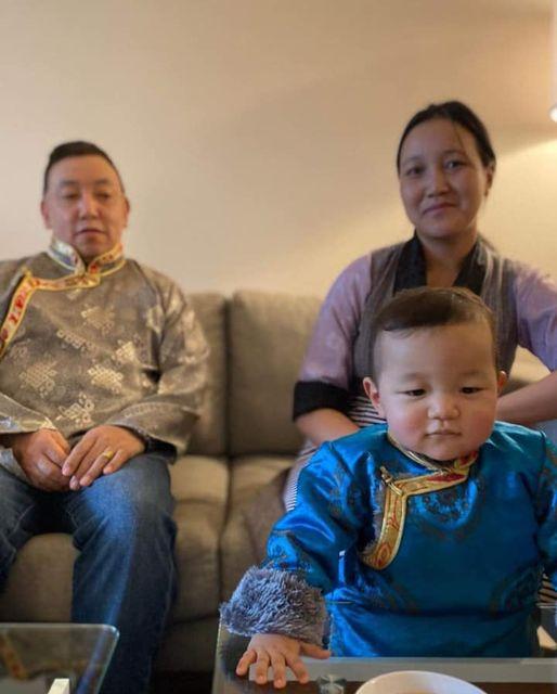 आइडा आँधीका कारण सोलुखुम्बुका एकै परिवारको तीन जनाको मृत्यु