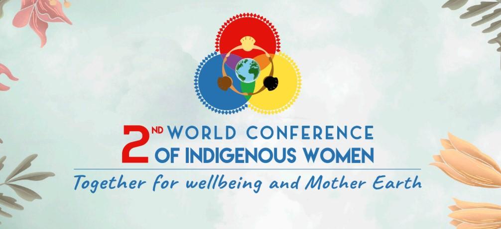 दोस्रो विश्व आदिवासी महिला सम्मेलन सकियो, ११ बुँदा सिफारिस